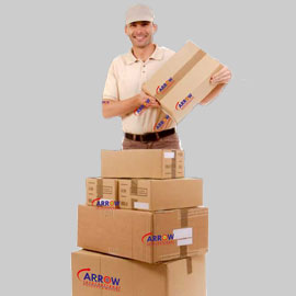 Packers Movers in Ahmedabad